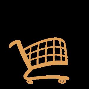Online Shop für Endkunden