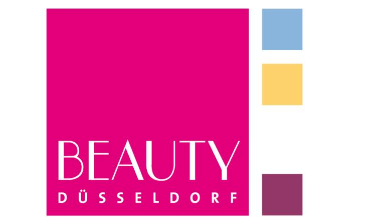 Beitragsbild_Beauty_Dsseldorf_750x438