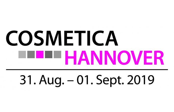 Logo_Cosmetica_Hannover_2019_800x800