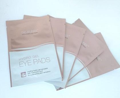 Eye Pads_03 - Kopie_02